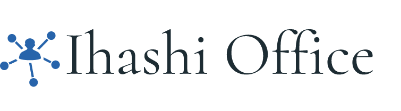 ihashioffice.com